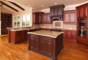 kitchen cabinets louisville storage free standing | amish made heirlooms
