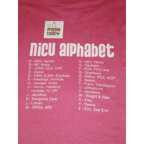 Logo Design Shirt T