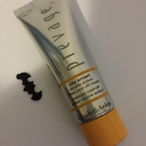 Prevage Peel Off Face Mask