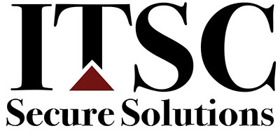 ITSC-SS Named Hawaii NASPO ValuePoint PASS Contract Holder