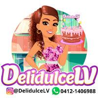 @delidulcelv