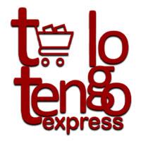 Te Lo Tengo Express
