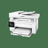 Impresora HP MFP M130FW-2