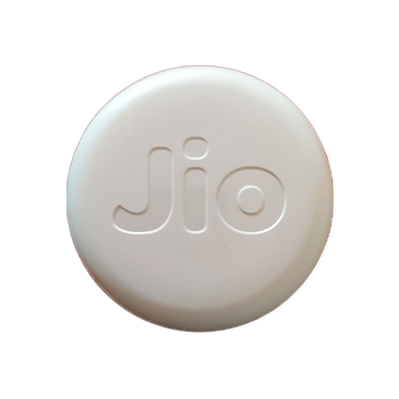 Multibam Jio 4G LTE Circular