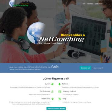 ITSCA - Servicios profesionales en computación - Proyectos Web