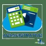 PSKloud Administrativo