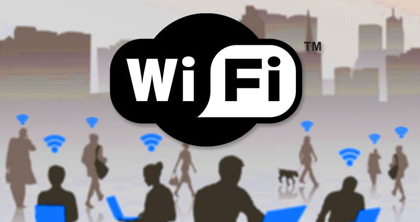 wifi no es una tecnologia