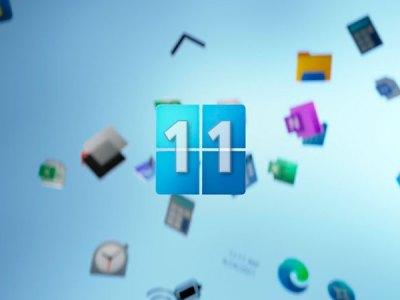 ITSCA - Windows 11