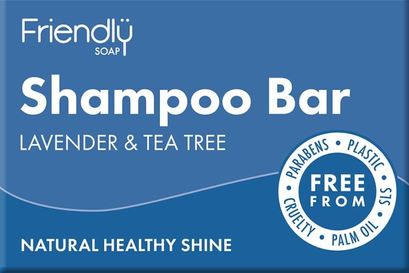 Shampoo-Lav-and-Tea-Tree