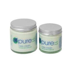 Care Cream - Rosacea Blend