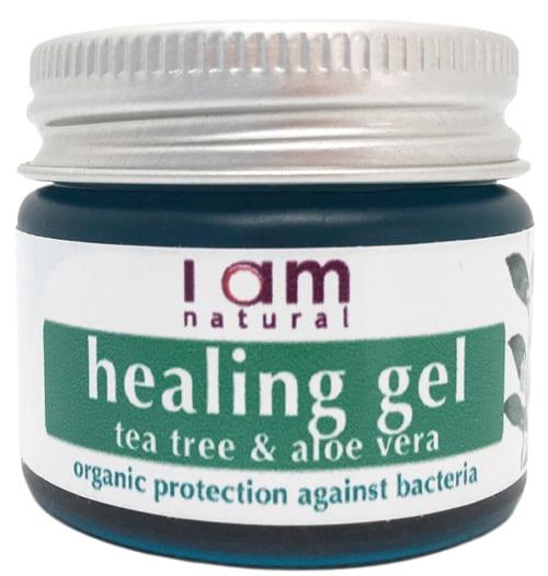 healing_gel