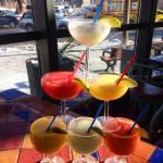 julios drinks calgary