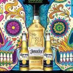 julios tequila calgary