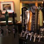 kensington pub calgary