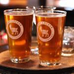 kensinton pub beer
