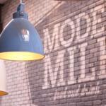 model milk calgary