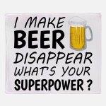 pint calgary beer