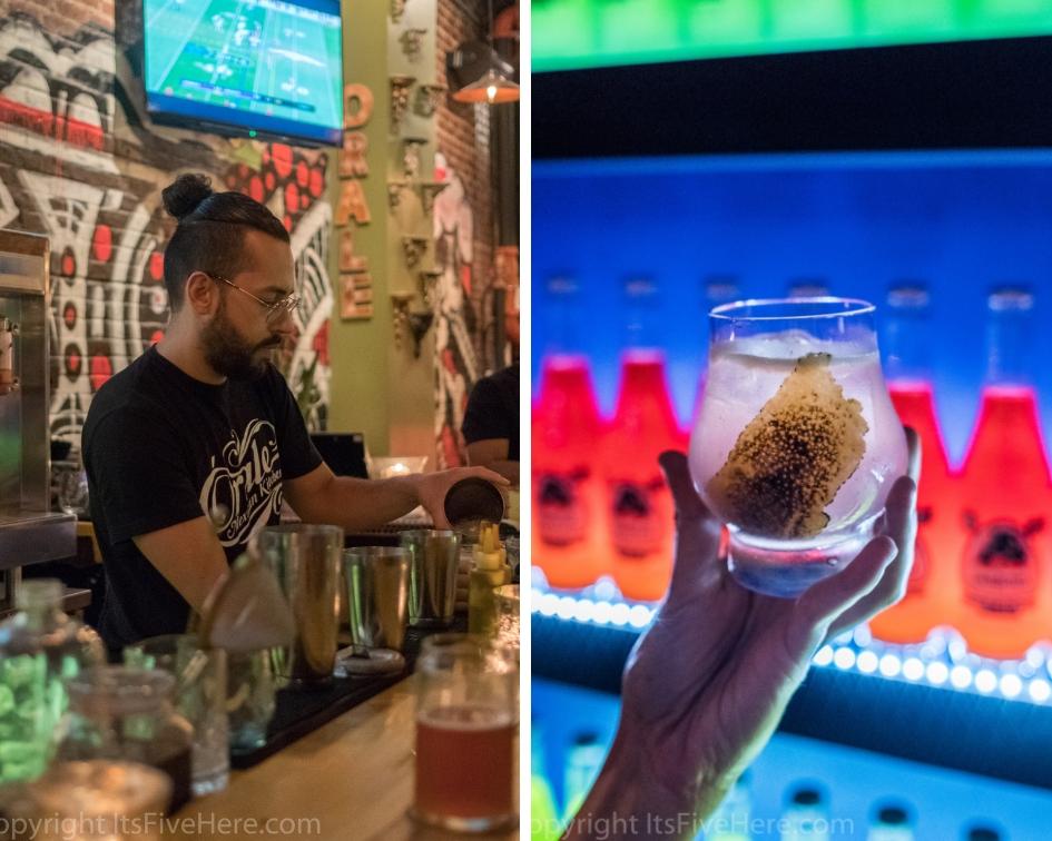 Jersey city singles bars