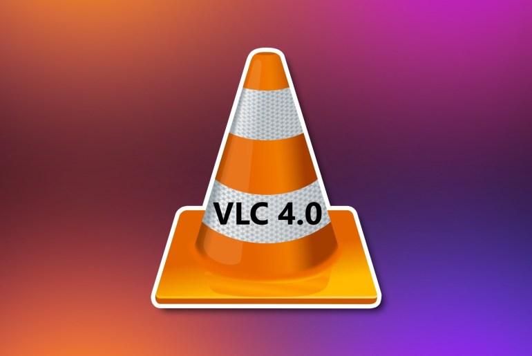 vlc-4-0-download