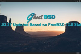 ghostbsd-updated-with-freebsd13-download