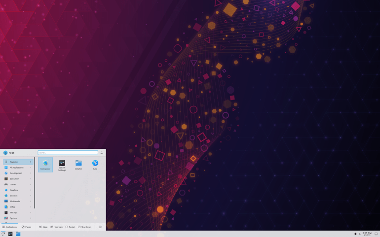 slackware-15-download