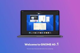install-gnome-40-1-on-ubuntu