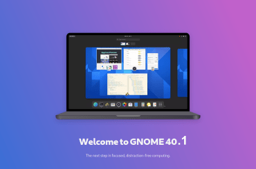 install-gnome-40-1-on-ubuntu