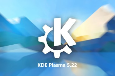 KDEPlasma522