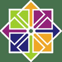 CentOS 8.4 Release Download