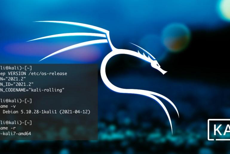kali-linux-2021-2-download