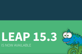 opensuse-15-3-download