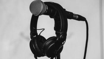 PulseAudio-15