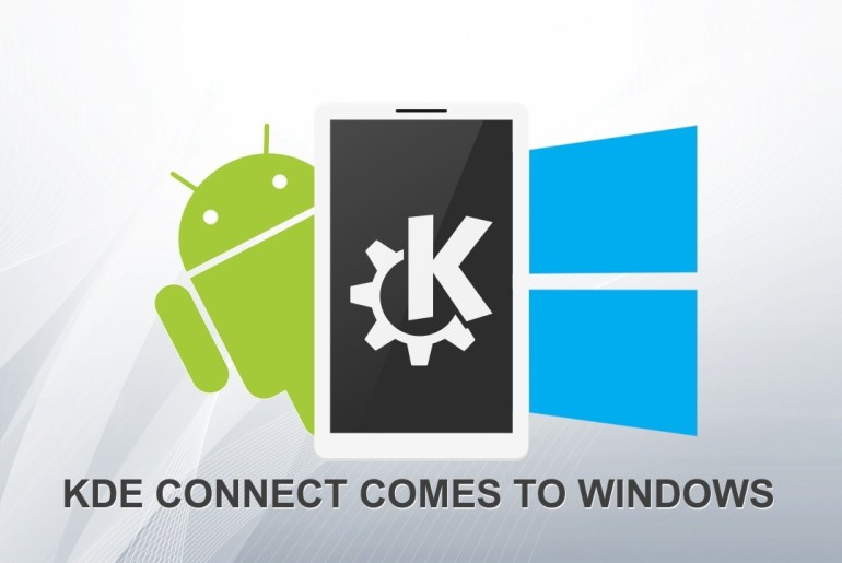 kde-connect-comes-to-windows-pc-download