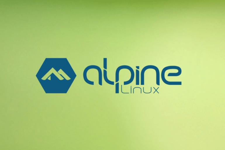 Alpine Linux 3.14.2 released
