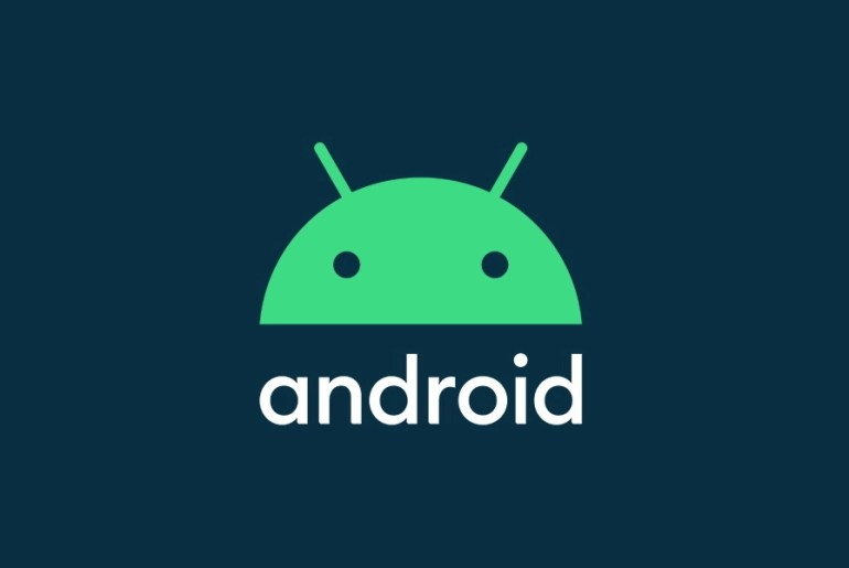 Google will move to develop innovations for Android in the main Linux kernel
