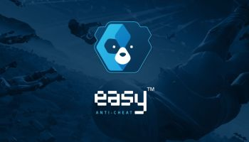 Epic Games Announces Easy Anti-Cheat Support for Linux, Wine, Proton, and Steam Deck