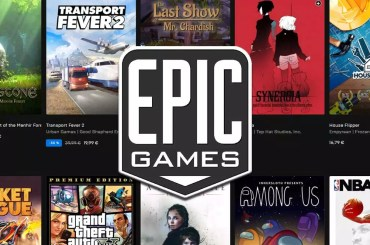 Epic Games Store to Grow Faster