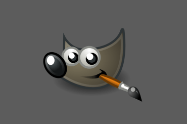 GIMP 2.10.28 Released with bug fixes and little else