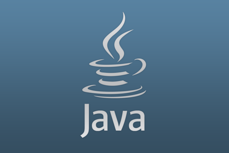 Java 17 LTS Released