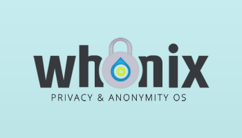 Whonix 16 available