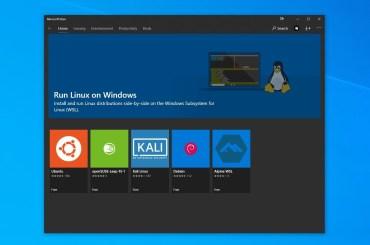 Found a hidden malware on Windows… in Linux?
