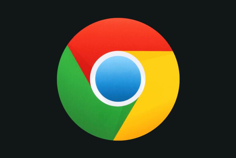 Chrome update 93.0.4577.82 fixing 0-day vulnerabilities