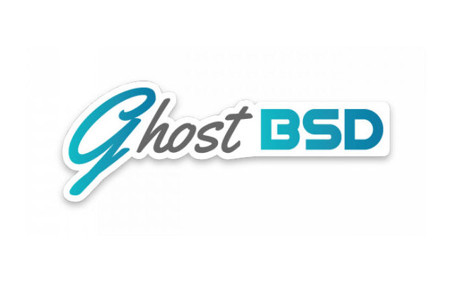 GhostBSD 21.09.06 Available to Download