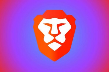 Brave Browser offers video conferencing