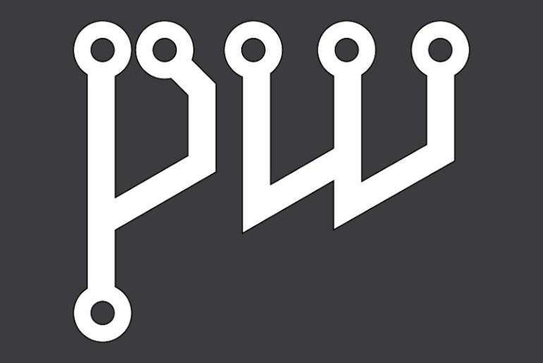 PipeWire Media Server 0.3.35 Release