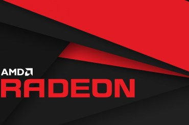 AMD publishes GPUFORT as Open Source to address CUDA's dominance