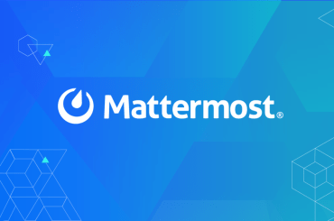 Mattermost 6.0 messaging system Released