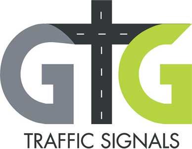 GTG-Traffic