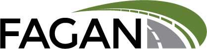 Fagan-Consulting-Logo