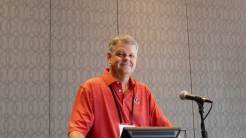 2017-annual-meeting-Session-5-Bayne-Smith